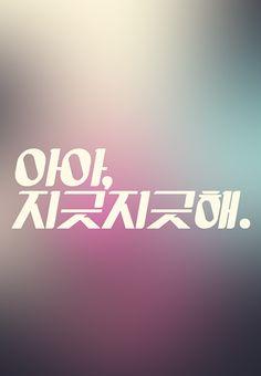김기조 : 네이버 블로그
