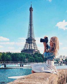 Paris pictures, tour eiffel, paris photography, travel photography, i love Tour Eiffel, Torre Eiffel Paris, Paris Eiffel Tower, Paris Pictures, Paris Photos, Travel Pictures, Paris Photography, Travel Photography, Places To Travel