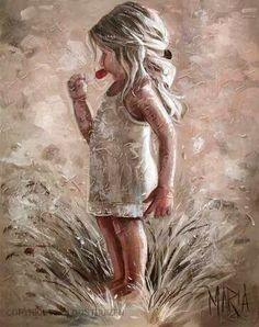 Maria Magdalena Oosthuizen         Hepinize Hayirli gunler, hayirli cumalar, hayirli yil sonu, ve hepimize her seyin en hayirlisi o...