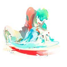 Joker & Harley Quinn - Chemical Wedding #Joker #HarleyQuinn #SuicideSquad