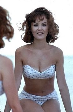 shelley fabares sex story