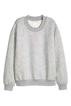 Sweater | H&M