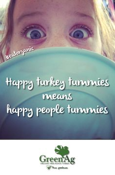 Gobble the food that makes your tummie happy. #organic #paleo #health #eatforhealth www.greenag.com.au/?utm_content=buffer4218d&utm_medium=social&utm_source=pinterest.com&utm_campaign=buffer