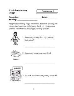 Learning materials / modules in Mother Tongue Base Quarter 3 and 4 1st Grade Reading Worksheets, Alphabet Words, Activity Sheets, Grade 3, Elementary Education, True Beauty, Learning Activities, Mtb, Curriculum