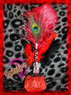 Voodoo Dolls and Voodoo Wanga Dolls for Banishing Spells & Reversing Magic ~ Banishing & Reversing Voodoo Fetish Wanga Dolls at Erzulie's Authentic Voodoo of New Orleans! #Voodoo, #NewOrleansVoodoo #VoodooDolls #VoodooWangaDolls #VoodooWanga ~  http://erzulies.com/product-category/voodoo-dolls-collection/voodoo-dolls-voodoo-fetish-wanga-dolls/
