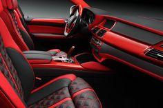 9 Bmw X6 Ideas Bmw X6 Bmw Luxury Cars