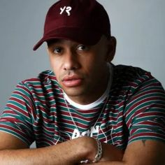 """DOWNLOAD Youngstacpt Freestyle Friday Mp3 Youngstacpt Freestyle Friday: South African Hip-Hop artiste, Youngstacpt delivered his own lockdown edition of the """"Freestyle Friday"""". Download below DOWNLOAD [...] The post Youngstacpt – Freestyle Friday appeared first on Fakazasong. South African Hip Hop, Album Of The Year, Hip Hop Artists, Mp3 Song, House Music, Net Worth, Good Music, Rapper, Waves"""