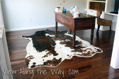Charming ikea cow rug Arts, best of ikea cow rug or faux cowhide rug cow print rug faux faux cow skin rug ikea 28 ikea runner rugs au Cow Rug, Cow Skin Rug, Cow Hide Rug, Faux Cowhide Rug, Faux Sheepskin Rug, Small Office Decor, Interior Rugs, Rugs, Casa De Campo