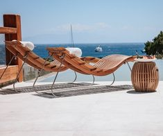 Kenshō Boutique Hotels & Villas is proud to present their latest addition and the crème de la crème of Mykonos island – theKenshō Psarou Grand Villa. The brand is well-renowned for its exceptional hospitality, awe-inspiring décor, five-star service and extensive A-list clientele; yet the bar has been raised even higher with the latest newcomer. Situated […] The post New to Mykonos: Kenshō Psarou Grand Villa appeared first on A Luxury Travel Blog.