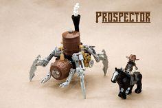 Prospector | Flickr - Photo Sharing!