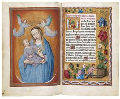 Why Someone Would Pay $13.6 Million For This Book http://www.ahametals.com/someone-pay-13-6-million-book/