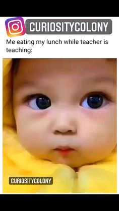 Extremely Funny Jokes, Latest Funny Jokes, Cute Funny Baby Videos, Cute Funny Babies, Funny Videos For Kids, Funny Short Videos, Funny Baby Faces, Really Funny Joke, Bff Quotes Funny