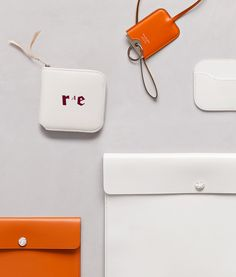 Acne Studios - Small leather goods - M Shop Ready to Wear, Accessories, Shoes and Denim for Men and Women
