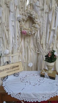 Pin by Its Personal Wedding Staging and Design on Its Personal ...