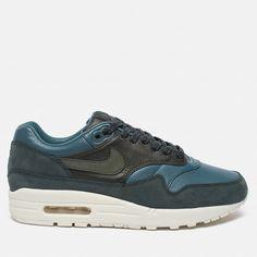 Nike Air Max 1 Pinnacle 859554 004 Sneakersnstuff