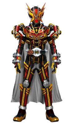 Kamen Rider Geiz Kyuseishu by on DeviantArt Kamen Rider Zi O, Kamen Rider Series, Character Inspiration, Character Design, Japanese Superheroes, Mecha Suit, Power Rangers Art, Gundam 00, Hero Time