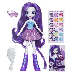 rarity my little pony equestrian girl | My Little Pony Equestria Girls