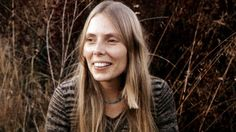 A guide to the music of Joni Mitchell | Music | Primer | The A.V. Club