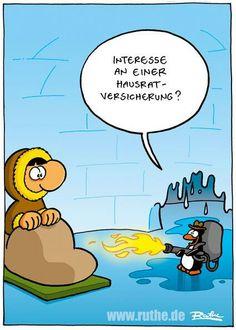 #cartoon funny cartoon von ralph ruthe. ruthe.de