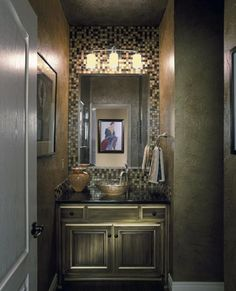 1000 Images About Bathrooms By Design Connection Inc On