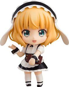 Variety Sakura Magic Card Girl Sakura Moon City Snow Rabbit Judge Boxed Doll Action Collectible Statue Toy Figure Toys & Hobbies