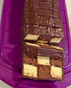 "Céline Nta on Instagram: ""Cake damier chocolat-vanille. #cake #instagood #photooftheday #picoftheday #food #good #instadessert #instapastry #instagram #instapic…"" Celine, Damier, Dessert, Tiramisu, Cake, Ethnic Recipes, Instagram, Food, Deserts"