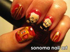 . beauty-products-makeup-nails-hair