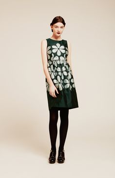 orla kiely fall 2014 - this entire line, wow