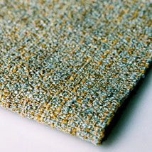 SALON | Heavy Duty Upholstery Boucle Textile | Joseph Noble