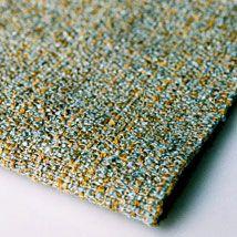 SALON | Heavy Duty Upholstery Boucle Textile | Joseph Noble