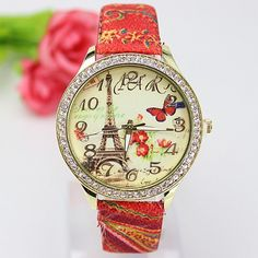 watches women's designer aliexpress - Recherche Google