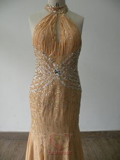 The 86th Glamour and Glitz Evening by Agnes Ashe on Etsy. click on the Picture to see the entire Treasury List.