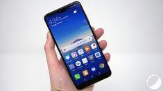 Prise en main du Huawei P20 Pro : 40 mégapixels de pur bonheur photographique - http://www.frandroid.com/marques/huawei/495515_prise-en-main-du-huawei-p20-pro  #Huawei, #Marques, #Prisesenmain, #Produits, #Smartphones, #Tests