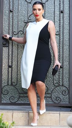 60+ Best White pumps outfits ideas