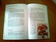 Sonntagslektüre: Nimm dir Zeit für Gutes. Empfehlungen für kritische Leseratten. Zu Beginn des neuen Jahres...