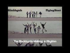 ▶ The Blackbyrds ~ Walking In Rhythm - YouTube