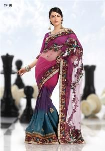Best online Indian Wedding Sarees store rajasthanisarees.com provides wedding saree collection, designer wedding sarees and many more.