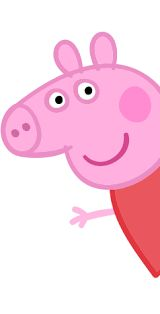 Image result for picture peppa pig