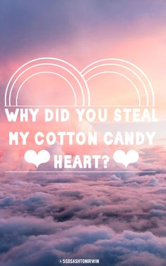Carousel - Melanie Martinez credit to <<<< You threw it in this damn coin slot. Crazy People, Good People, Melanie Martinez Carousel, Melanie Martinez Quotes, The Wombats, Pity Party, Lyric Quotes, Qoutes, Cry Baby