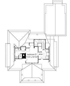 Http Www Earlylearningcommunity Org Lowes Lowes Home Plans 3 Bedroom