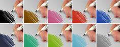 Rainbow Dust Colours Ltd| Cake Decorations | Sugarcraft Products | Baking decorations
