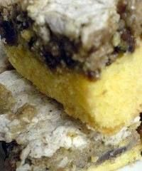 Prajitura berlineza Cheesesteak, Cooking Recipes, Chicken, Meat, Ethnic Recipes, Food, Salads, Eten