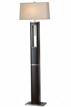 hanging crystal floor lamps | 17395430712 pierce cudved floor lamp our floor lamps will update