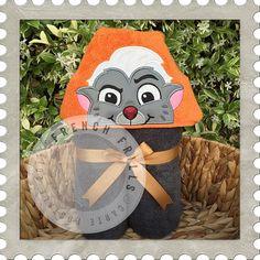 Honey Badger Protector #FrenchFrills #FFbirthdaybash