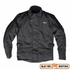 MQP Lava kabát