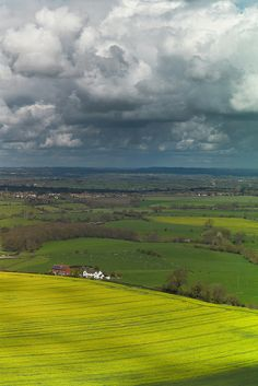 Salisbury Plain, English Countryside, British Isles, Leica, Places Around The World, Homeland, Great Britain, Beautiful Landscapes, Places To See