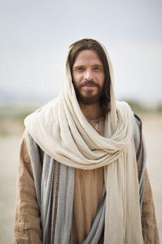 """""""看神的羔羊, 是的, 即永恆之父的兒子!"""" 尼腓一書11: 21  摩爾門經 (https://www.lds.org/scriptures/bofm?lang=zho)"""
