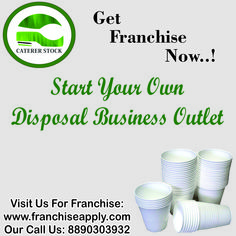 A Retail Store Franchise Opportunity #retail_franchise #franchise_Apply