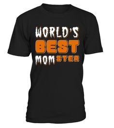 c854f1f3aa Funny Original Mom Halloween Gift . Buy yours now before it is too late!
