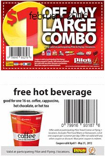 Taco Bell Coupons PROMO expires May 2020 Hurry up for a BIG SAVERS I am sure our team has found the latest taco bell coupon. Taco Bell Coupons, Grocery Coupons, Free Printable Coupons, Free Printables, Wendys Coupons, Dollar General Couponing, Coupons For Boyfriend, Fast Food Chains, Love Coupons